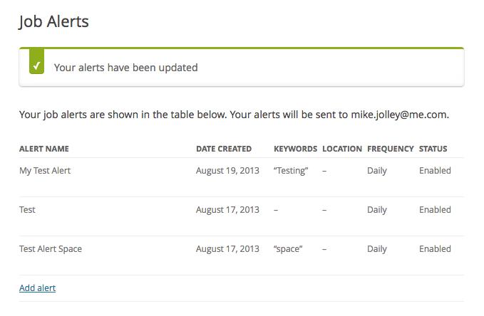 Screen-Shot-2013-08-18-at-20.31.56