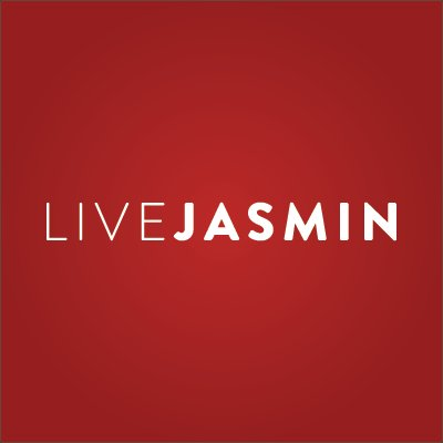 Become A Livejasmin Model. Get A $500 Bonus!