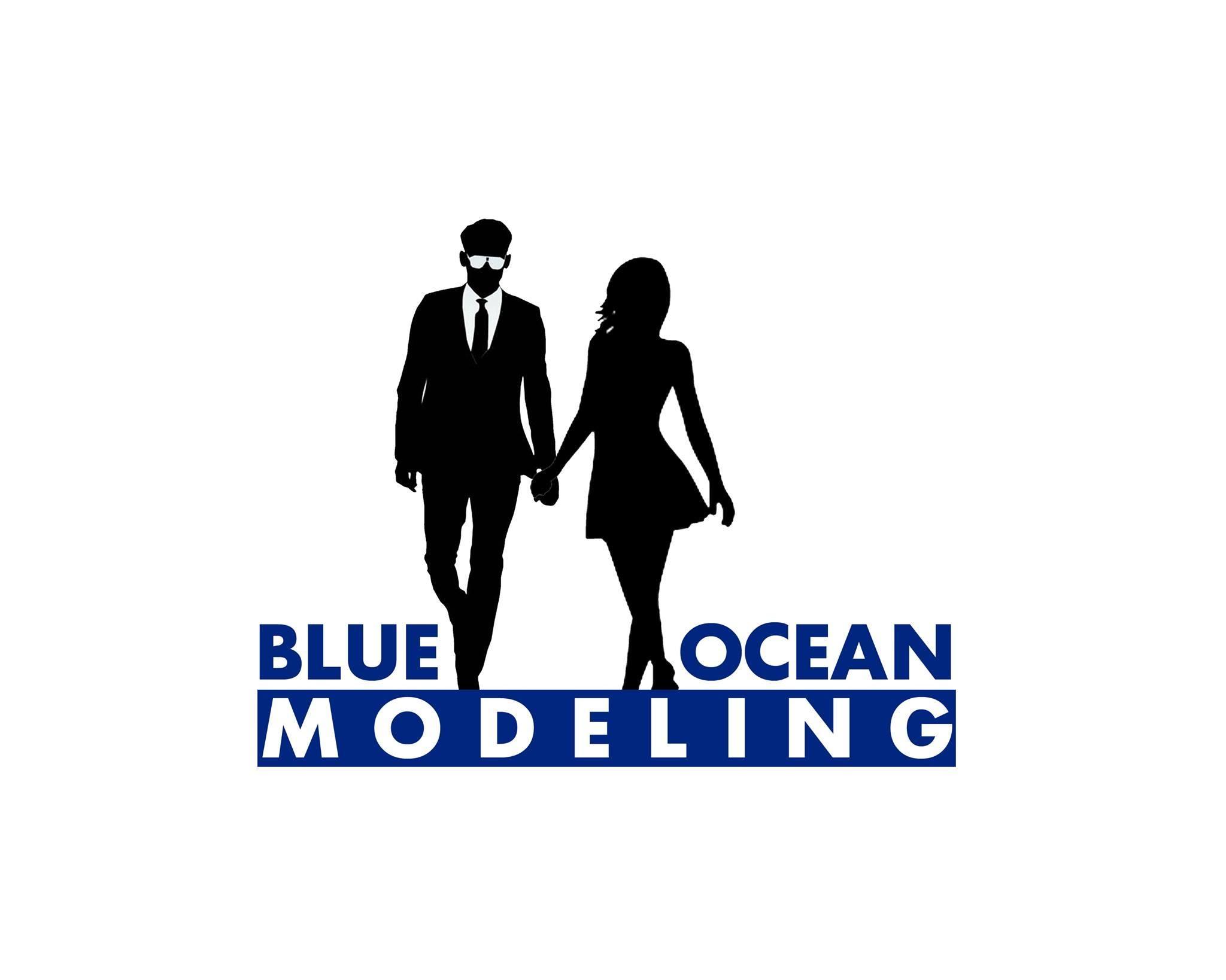 Blue Ocean Modeling